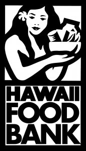 BW-Hawaii-Foodbank-NEW-2007